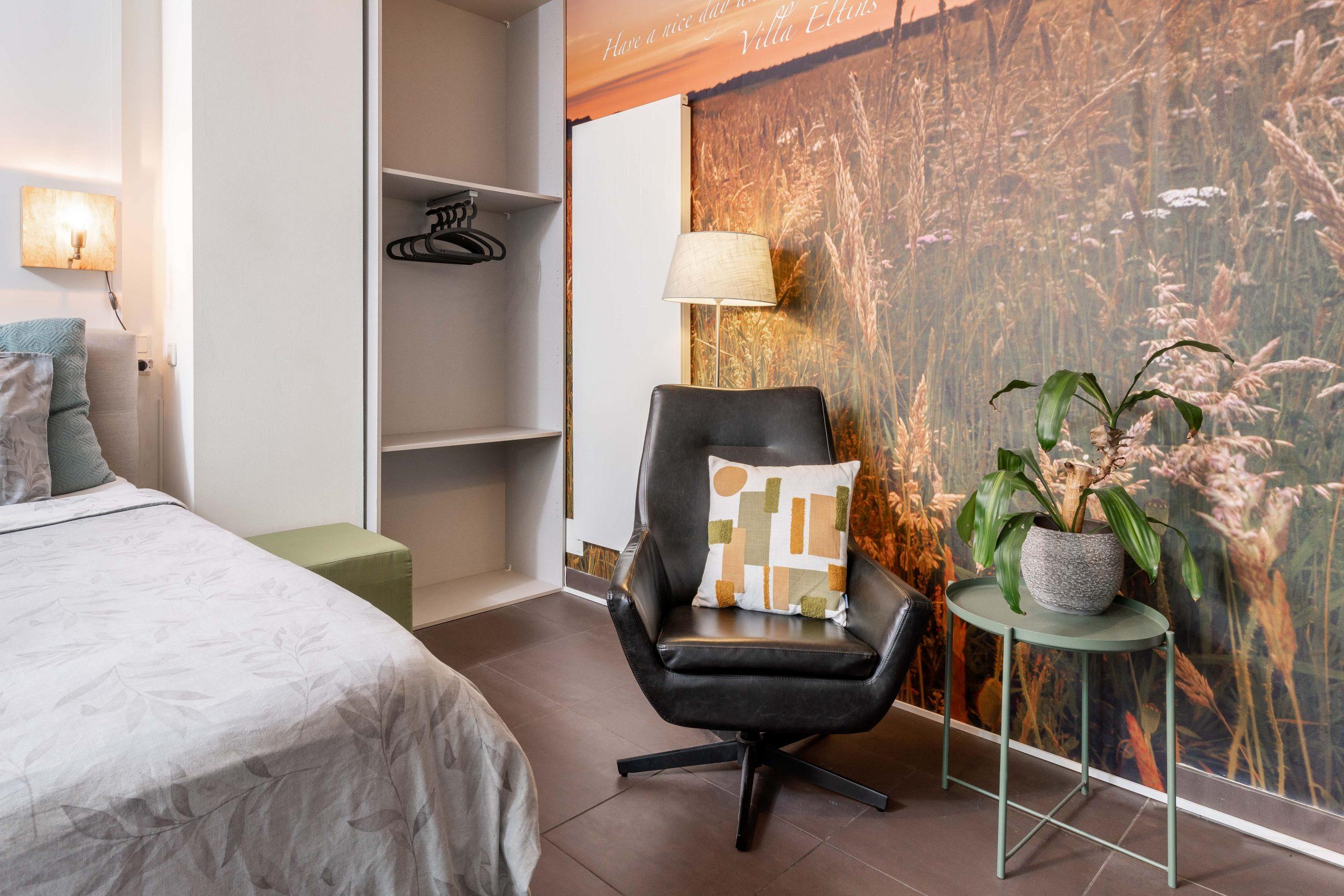 Villa-Eltins_Garden-Suite