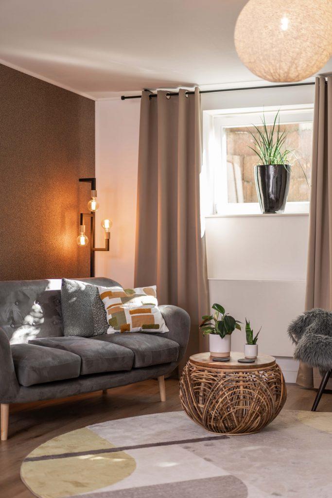 Villa-Eltins_Underground-Suite
